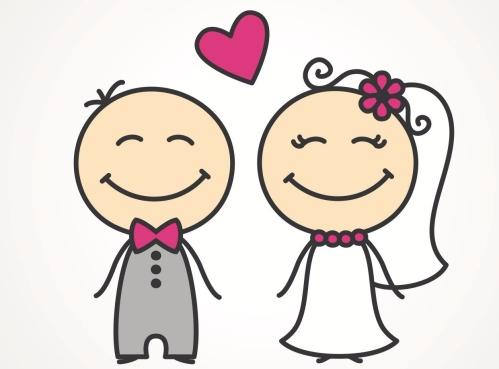 marriage-2-e1497377959118.jpg